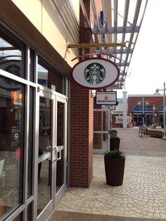 Starbucks in National Harbor, MD Starbucks Locations, Starbucks Gift Card, Enter To Win, Maryland