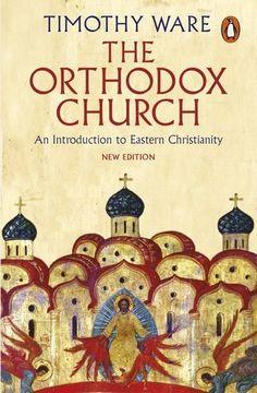The Orthodox Church: An Introduction to Eastern Christian... http://www.amazon.com/dp/014198063X/ref=cm_sw_r_pi_dp_m8rjxb05DZX00