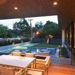 Underwood House by StudioMet Architects 04