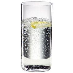Riedel H2O Longdrink/Highball Glass, Set of 2