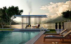 Larissa Carbone Arquitetura