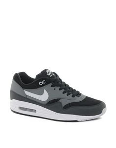 nike air max 1 sale asos