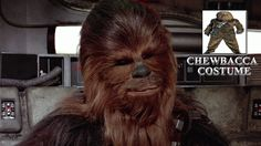 Star Wars Set Video Hilariously Translates Chewbacca's Dialogue From The Original Trilogy Star Wars Quotes, Star Wars Humor, Starwars, Most Likely To Die, Star Wars History, Star Wars Halloween Costumes, Rogue One Star Wars, Star Wars Cast, Prequel Memes