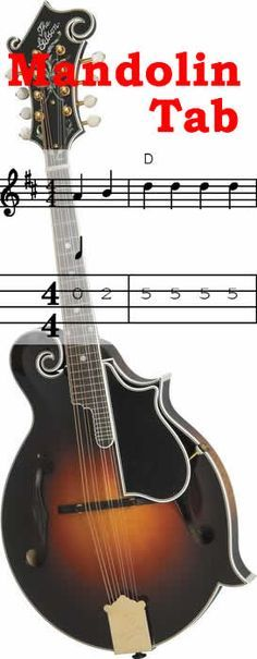 MANDOLIN Tab  Sheet Music 10,000+ folk and traditional tunes and songs. With Downloadable Sheet Music Scores, Tabs for mandolin, and midi tracks.