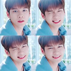 Ong Seung Woo, Let's Stay Together, My Destiny, Produce 101, Ji Sung, Seong, Baekhyun, Cute Boys, Singing