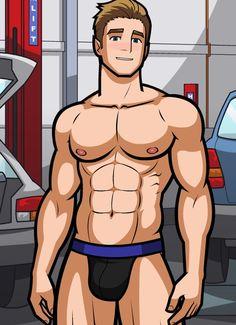 Cartoon Sexy Xxx Cartoon Boys Gay Cartoon Cartoon S Gay Cartoon Humplex Cartoon Gay Cartons Gay Cartoons Xxx Sexy Cartoons