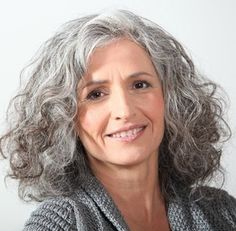 Powerful Grey Hair Natural Remedies  Here are the best grey hair natural remedies that are known to quickly reverse graying hair without the need for any toxic and unnatural looking hair dyes...