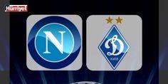 Napoli - Dinamo Kiev : Şampiyonlar Liginde temsilcimiz Beşiktaşın da bulunduğu B Grubunda Napoli Dinamo Kievi evinde ağırlıyor.  http://www.haberdex.com/spor/Napoli---Dinamo-Kiev/95096?kaynak=feeds #Spor   #Napoli #Kiev #Dinamo #evinde #ağırlıyor