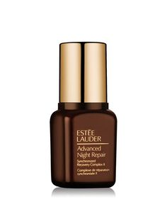 Gift with any $35 Estee Lauder purchase!