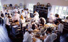 10 regras mais importantes da cozinha - http://superchefs.com.br/10-regras-mais-importantes-da-cozinha/ - #Colunistas, #CozinhaPraticas, #Dicas, #PaoloPecora, #RegrasDaCozinha