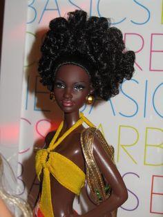 Barbie Photobomb! - BabyCenter