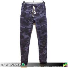 #Joggers #Pants TRILOGY APPAREL Camo ! . . . #jogging #joggpants #JoggerPants #Babucha #MensWear #Mens #Girls #Unisex #Cloth #Clothes #Clothing #Mensclothing #Winter #MenWear #Fleece #StreetWear #streetstyle #GoodStuff . . . .  http://ift.tt/1LsBXF5.  #SamoaShop > 9 de Julio 445 #Cordoba.  543516425353 #Whatsapp.  Envios a Todo el Pais.