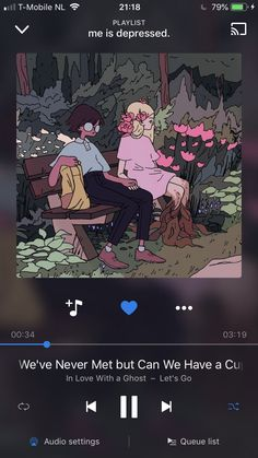 literally, one of the best songs to chill w/ Music Video Song, Song Playlist, Music Lyrics, Music Songs, Music Videos, Aesthetic Songs, Aesthetic Art, Aesthetic Anime, Music Mood