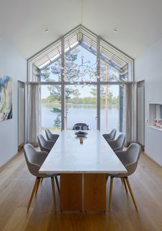 Gallery of Villa Sunnano / Murman Arkitekter - 24