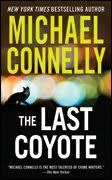 Crime Watch: 9mm: An interview with Michael Connelly