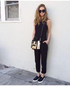 Blogger breakdown: Chiara Ferragni