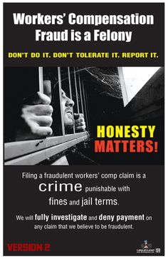 The size of this poster is x printed in high-quality full color and guaranteed to be the most up to date versions available. LAMINATED POSTERS*Laminated on both sides.NON-LAMINATED POSTERS*Made with recycled bond paper & non-laminated. Regulatory Compliance, Bond Paper, Labor Law, Poster Prints, Posters, Poster Making, Investigations, Safety, Believe