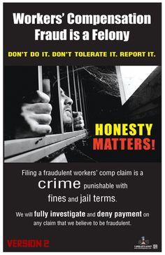 regulatory compliance osha posters