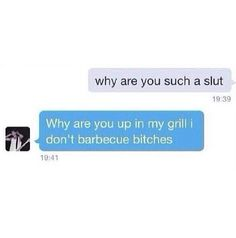 Sorry about the cuss words but this is too funny! Go Calum!
