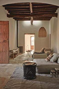 ibiza-holiday-house-annabell-kutucu-07-1-kindesign