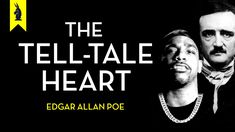 The Tell-Tale Heart - Thug Notes Summary and Analysis
