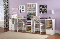 #Craft #Storage