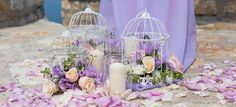 How to Decorate a Church Elegantly for a Wedding Wedding Decorations, Table Decorations, Church Wedding, Classic Elegance, Wedding Planning, Wedding Ideas, Elegant, Crafts, Home Decor