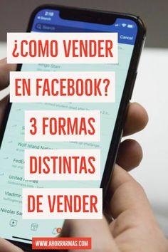 6 Figures Online in Record Time Facebook Marketing, Marketing Digital, Business Marketing, Content Marketing, Affiliate Marketing, Social Media Marketing, Business Branding, Savings Planner, Budget Planner