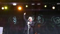 BBC - Glastonbury 2014 - Other stage