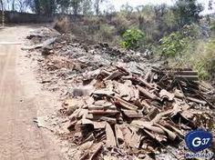 http://engenhafrank.blogspot.com.br: A FALTA DO MONITORAMENTO DE ENTULHOS DA CONSTRUÇÃO...