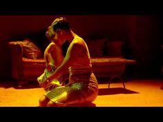 Alicia Keys - Girl On Fire (Inferno Version) ft. Nicki Minaj
