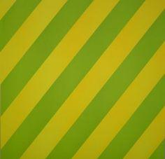 YELLOW, GREEN  OLIVIER MOSSET