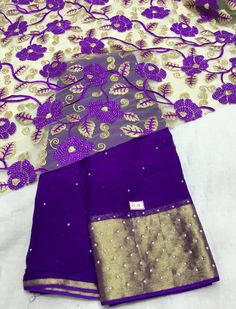 To purchase this product mail us at houseof2@live.com or whatsapp us on +919833411702 for further detail #sari #saree #sarees #sareeday #sareelove #sequin #silver #traditional #ThePhotoDiary #traditionalwear #india #indian #instagood #indianwear #indooutfits #lacenet #fashion #fashion #fashionblogger #print #houseof2 #indianbride #indianwedding #indianfashion #bride #indianfashionblogger #indianstyle #indianfashion