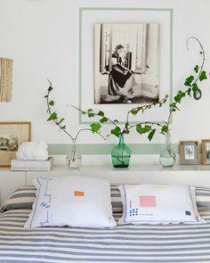 http://www.revistaad.es/decoracion/casas-ad/articulos/casa-de-los-duenos-de-casa-josephine/17124