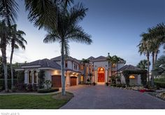 775 Galleon Dr, Naples, FL 34102 is For Sale - Zillow