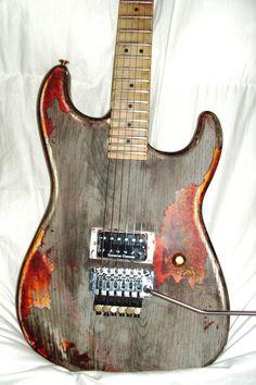Wondrous 15 Best Ibanez S Images Electric Guitars Ibanez Instruments Wiring Cloud Hisredienstapotheekhoekschewaardnl