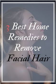 There are 3 best home remedies to remove facial hair. These tips don't only help in reducing facial hair but it also makes your skin glow and looks young. Natural Beauty Tips, Health And Beauty Tips, Health Tips, Pcos Facial Hair, Skin Care Regimen, Skin Care Tips, Vaseline Beauty Tips, Beauty Tips In Hindi, Hair Removal Diy