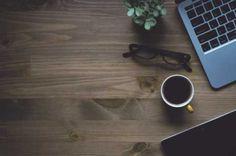 Só freelas: 30 projetos de Finanças Marketing e Suporte