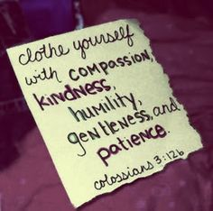 Image from http://i1112.photobucket.com/albums/k488/sqacct7/Topic%20Photos/Section%20C/compassionquotes.jpg.