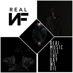 ❤️💥🗝🎊 Nf Rapper, Best Rapper, Nf Real Music, Music Is Life, Nf Therapy Session Album, Nf Quotes, Deep Quotes, Country Love Songs, Cool Lyrics