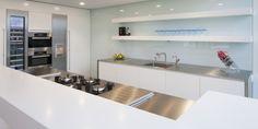 werkblad keuken - Google zoeken