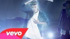 Will.i.am- That Power Video - ft. Justin Bieber