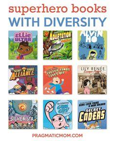 Best Children Books, Childrens Books, Superhero Books, Girls Secrets, Spelling Bee, Teaching Jobs, Classroom Setting, New Teachers, Chapter Books