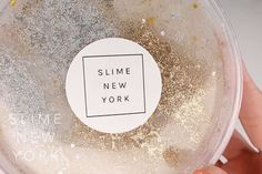 """〔 SLIME NEW YORK 〕 on Instagram: """"✨ Golden Crush ✨ www.slimenewyork.com ⠀⠀⠀ Here is your daily dose of crunchiness ✨😀 Hope you guys are enjoying this beautiful Saturday…"""" Slime Videos, Hope You, Crushes, New York, Guys, Beautiful, Instagram, New York City, Boyfriends"""
