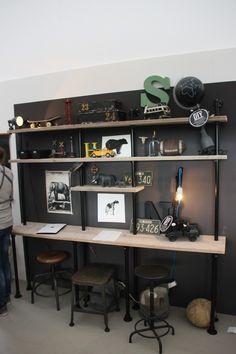 34 Best Teen Boy Bedroom Ideas Cool Designs For Teenagers ~ Beautiful House Boys Bedroom Paint, Home Decor Bedroom, Bedroom Ideas, Teenage Room, Boy Room, Room Inspiration, Teen Boy Bedrooms, Teen Boy Bedding, Tobias