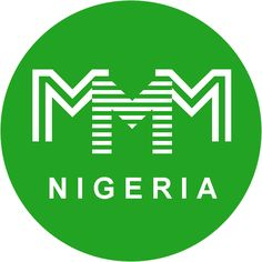 Is MMM actually BACK!!!! - With the promises   MMM Nigeria is back 24 hours earlier than promised.  The Ponzi scheme which froze participants accounts for a month was scheduled to return on January 14 2017 but returned at about 11 am on January 13 2017.  In a statement announcing its return MMM said it was setting a limit on daily withdrawals in order to control panic withdrawals.  The holidays are over and were now open. Just as promised. (You might have already noticed that we always stick…