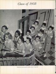 39 Best Nursing A Dynamic Profession Images On Pinterest National