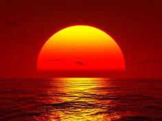 Oceanbright gorgeous! #surf #sand #sun #sunset #ocean #sea #water #life