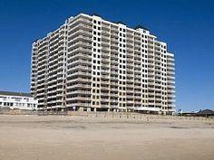Luxury Oceanfront Resort - FREE Wi-Fi, Pools, Game Room - Walk 2 Seacrets!Vacation Rental in Gateway Grand Ocean City from @homeaway! #vacation #rental #travel #homeaway