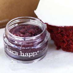 Sara Happ x Sprinkle